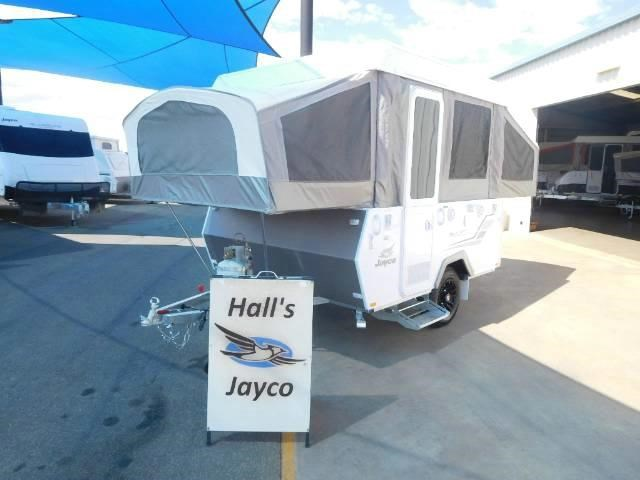 jayco swift 566017 001