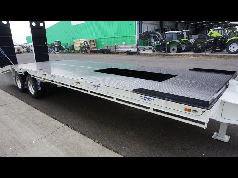 fwr tandem axle tag trailer in stock 567776 005