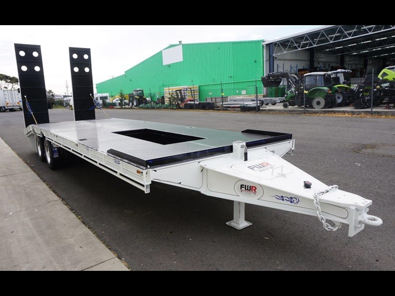 fwr tandem axle tag trailer in stock 567776 013