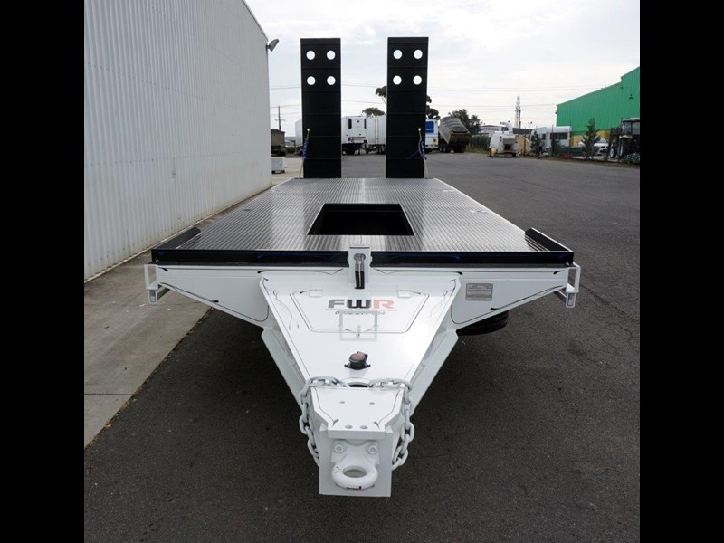 fwr tandem axle tag trailer in stock 567776 015