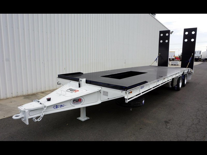fwr tandem axle tag trailer in stock 567776 027