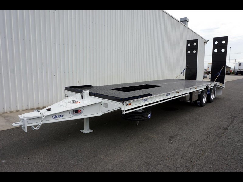 fwr tandem axle tag trailer in stock 567776 029