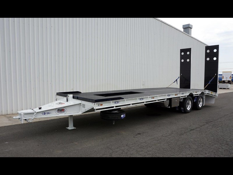 fwr tandem axle tag trailer in stock 567776 031