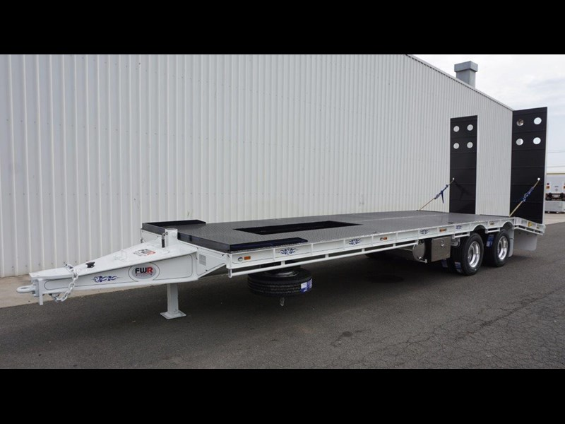 fwr tandem axle tag trailer in stock 567776 033