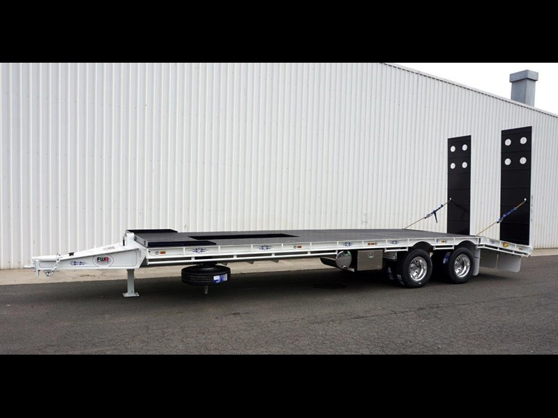 fwr tandem axle tag trailer in stock 567776 041