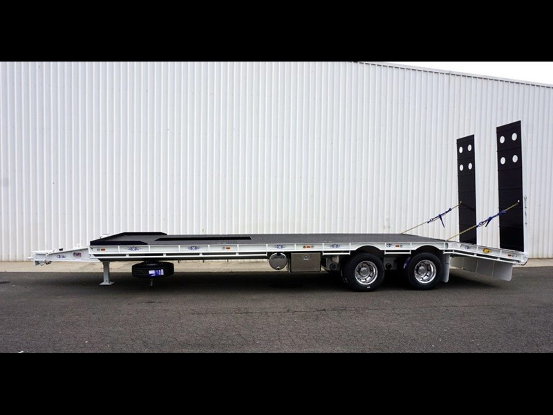 fwr tandem axle tag trailer in stock 567776 043