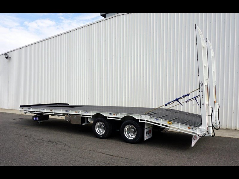 fwr tandem axle tag trailer in stock 567776 045