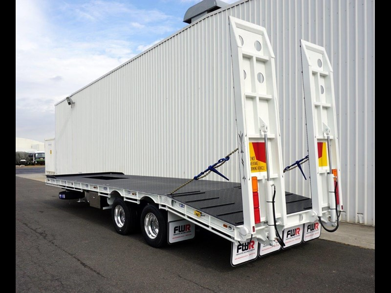 fwr tandem axle tag trailer in stock 567776 047