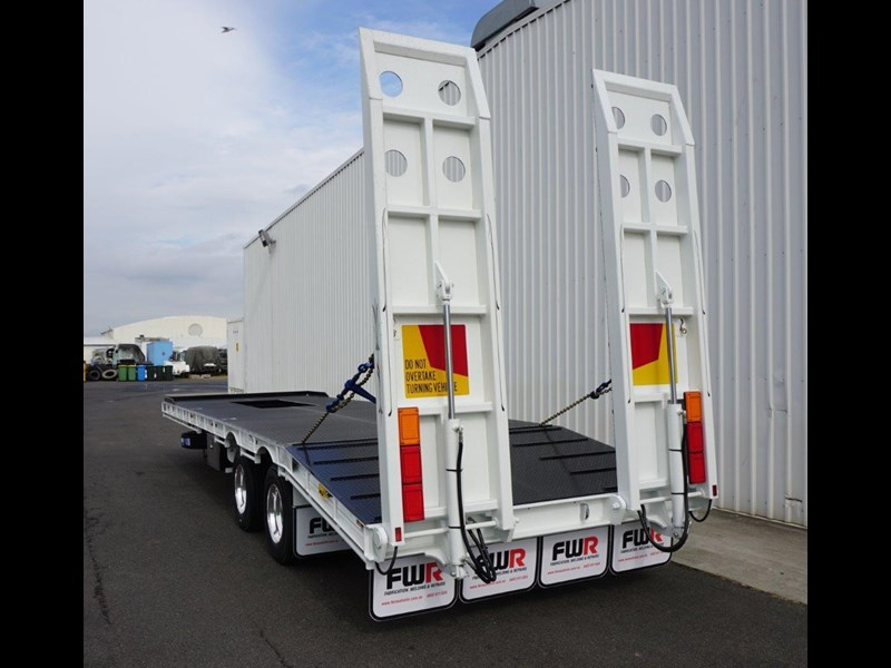 fwr tandem axle tag trailer in stock 567776 049