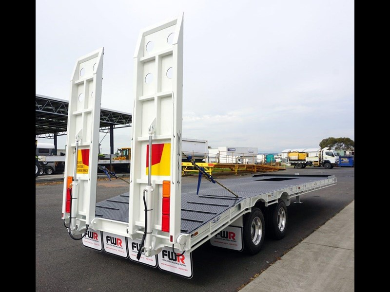 fwr tandem axle tag trailer in stock 567776 053