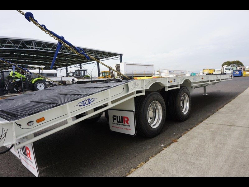 fwr tandem axle tag trailer in stock 567776 057