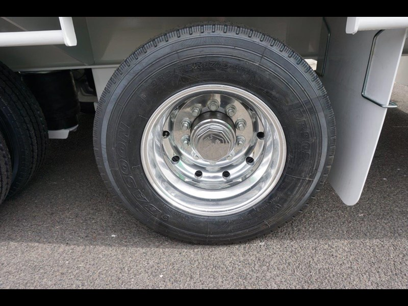 fwr tandem axle tag trailer in stock 567776 075
