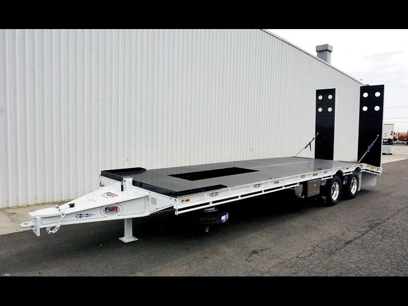 fwr tandem axle tag trailer in stock 567776 001