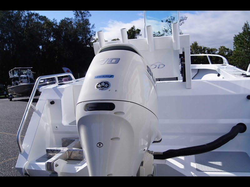 formosa sea-rod 480 deluxe centre console 569698 019