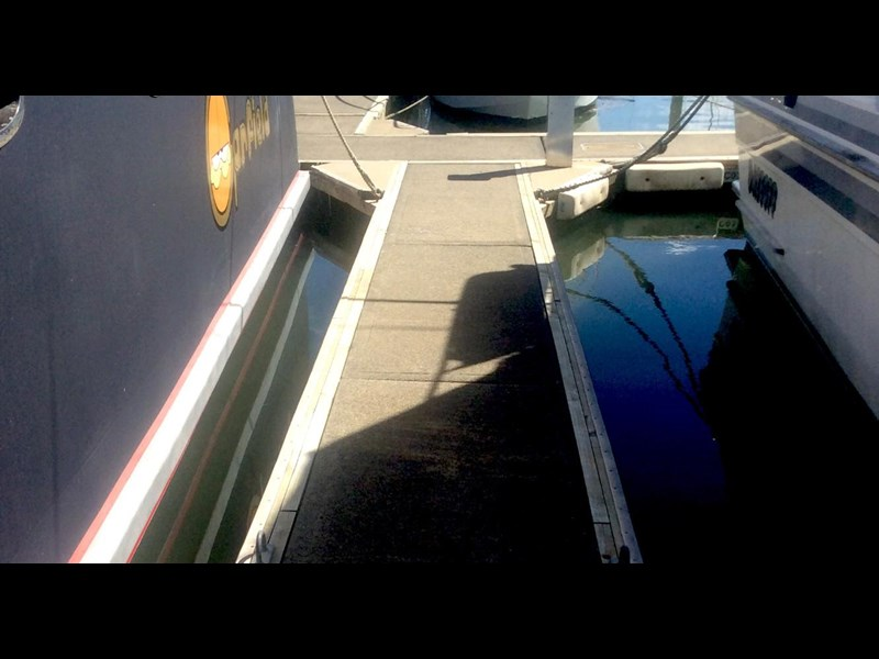 15 metre c1 marina berth at opua 15 metre 570026 007