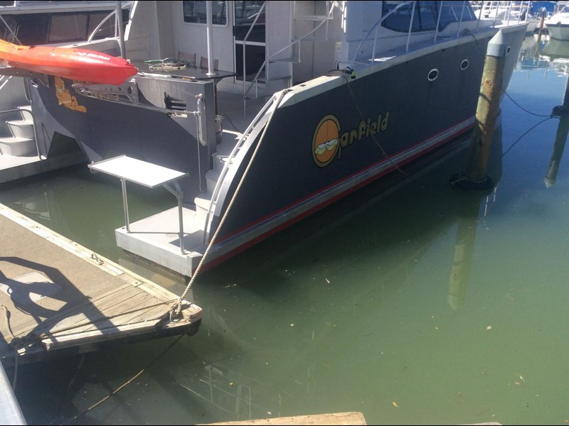 15 metre c1 marina berth at opua 15 metre 570026 015