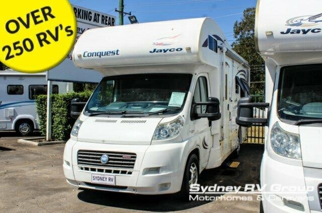 jayco conquest 570074 001