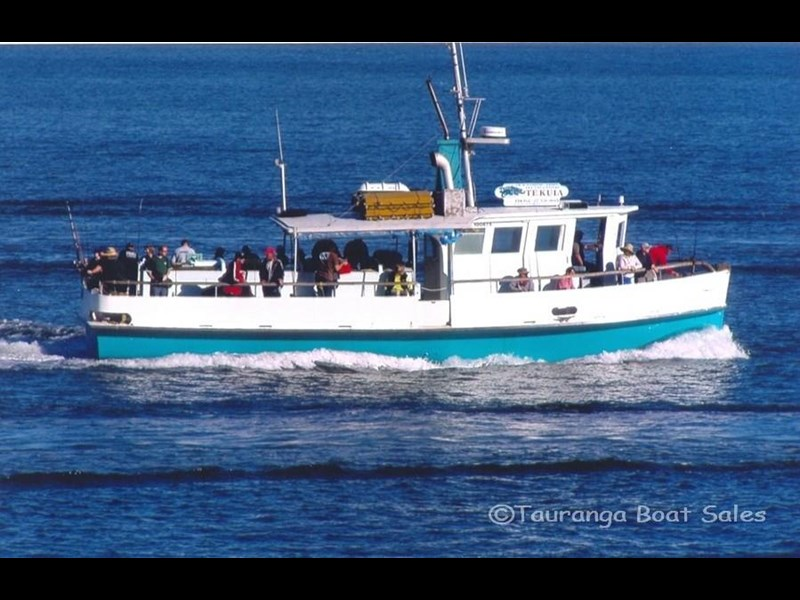 custom commercial fishing 73027 015