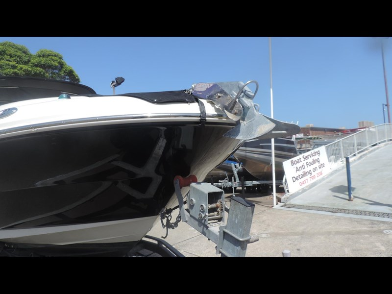 sea ray 240 sundeck 571443 017