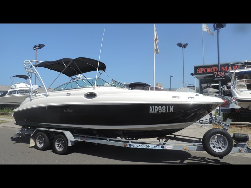 sea ray 240 sundeck 571443 085