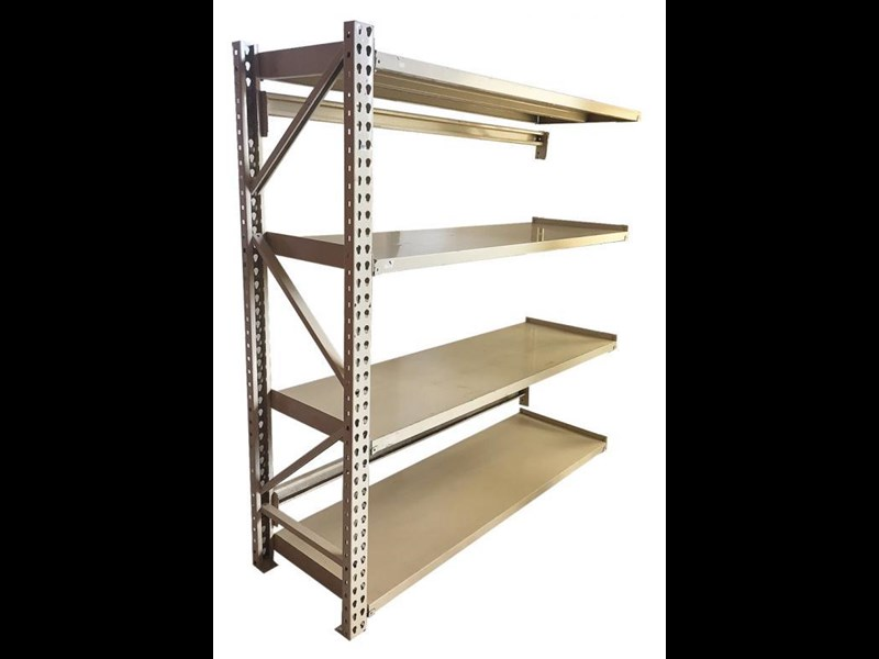 other versa qa longspan shelving 572060 003