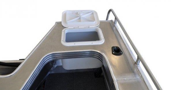 stacer 489 outlaw centre console 572385 013