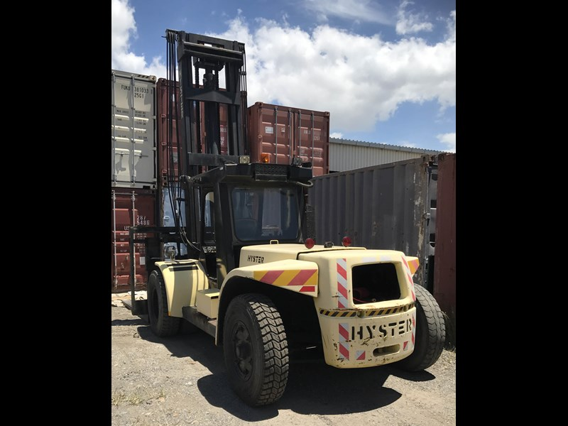 hyster h350b 573673 003