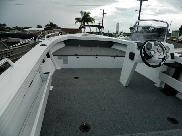 stacer 449 outlaw side console 573695 005
