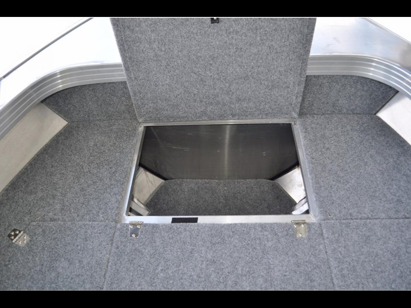 stacer 449 outlaw centre console 396786 009
