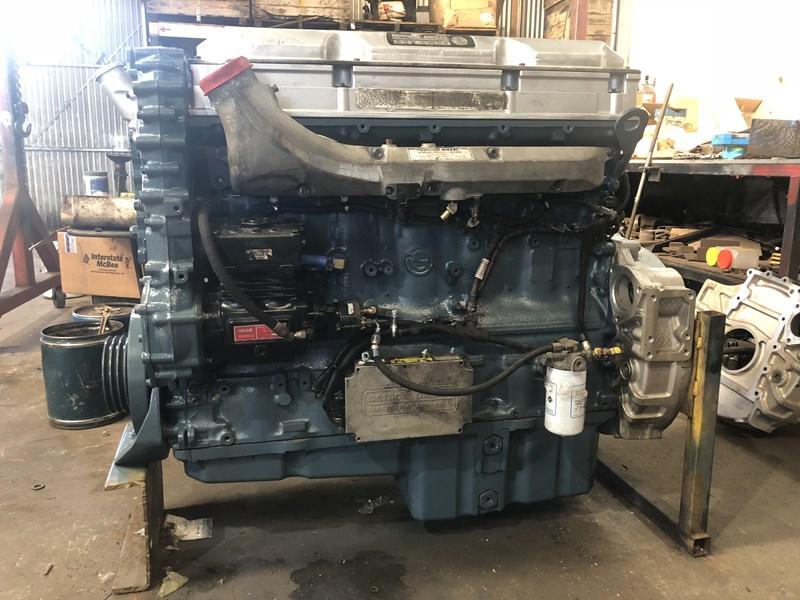 2002 Detroit Series 60 14 Ltr For Sale