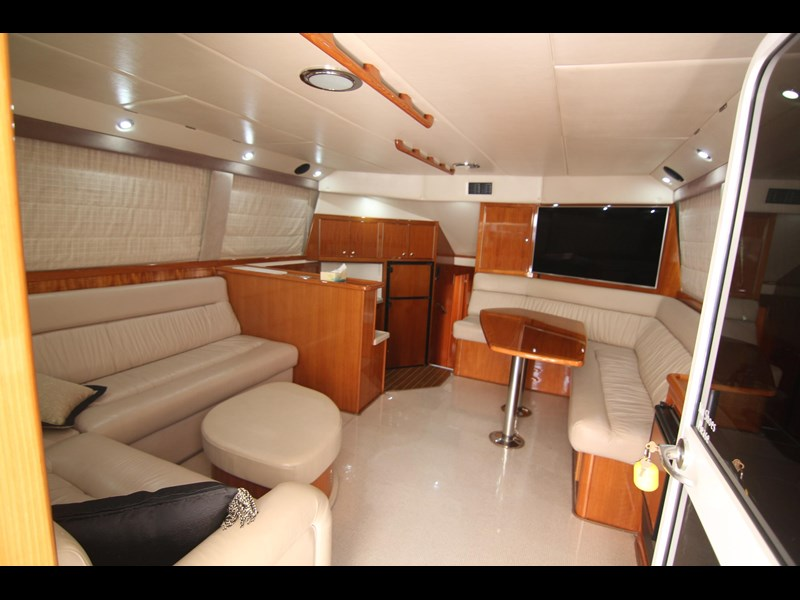 riviera 47 open flybridge 575450 009