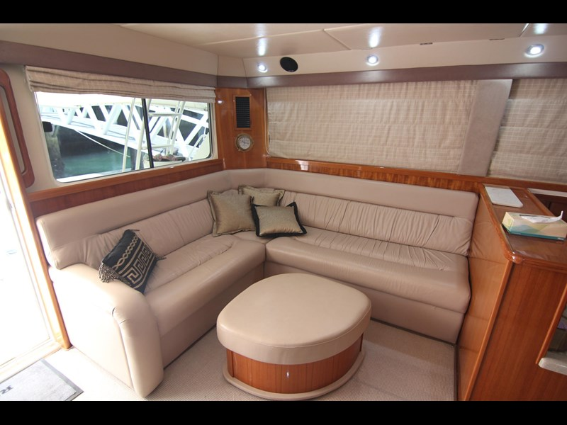 riviera 47 open flybridge 575450 011