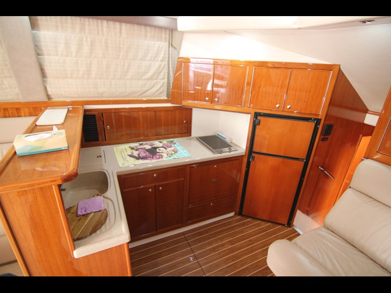 riviera 47 open flybridge 575450 013