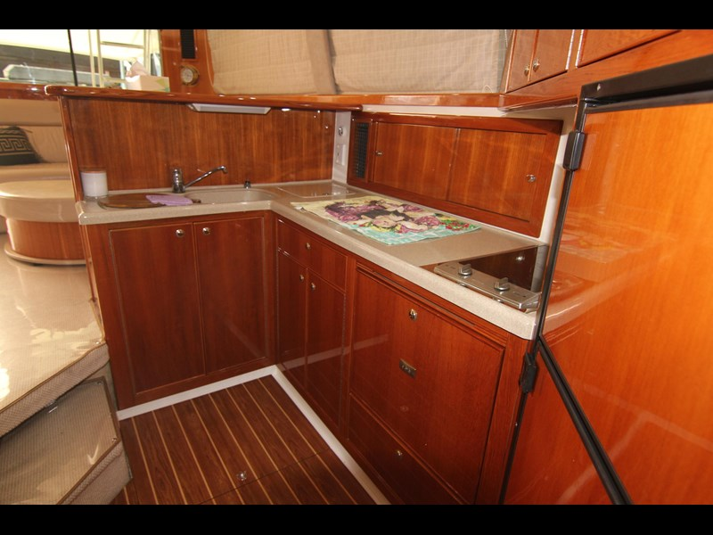 riviera 47 open flybridge 575450 017