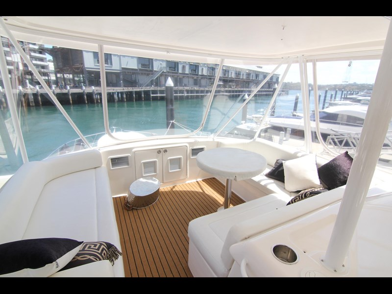 riviera 47 open flybridge 575450 025