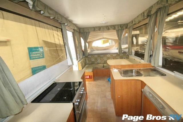 jayco flamingo outback 456417 013