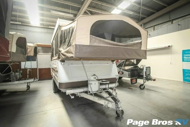 jayco flamingo outback 456417 007