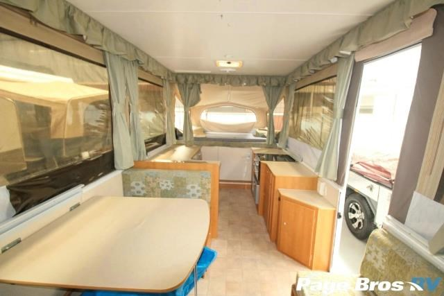 jayco flamingo outback 456417 027
