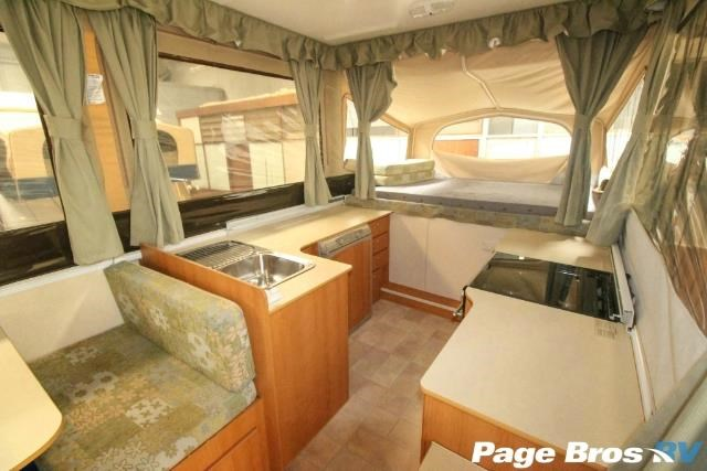 jayco flamingo outback 456417 011