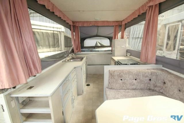 goldstream rv sovereign outback 458611 013