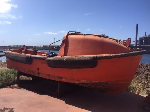 commercial workboat 575907 001