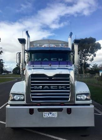 mack trident pbs 5 axle 536064 007