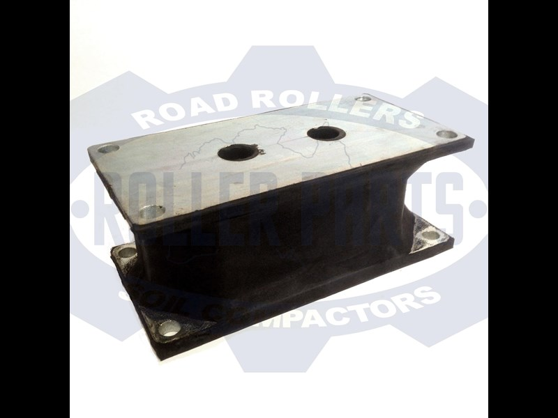 drum mount to suit all models 183254 015