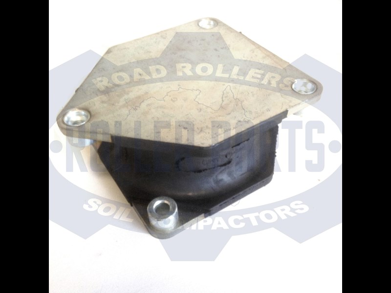 drum mount to suit all models 183254 027