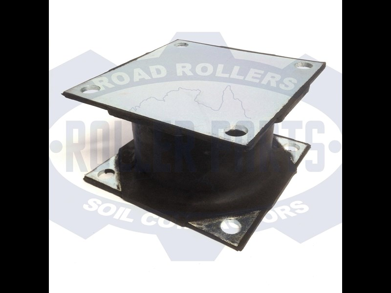 drum mount to suit all models 183254 041