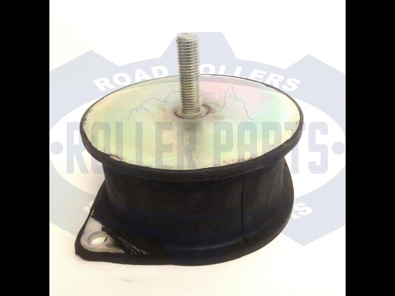 drum mount to suit all models 183254 047