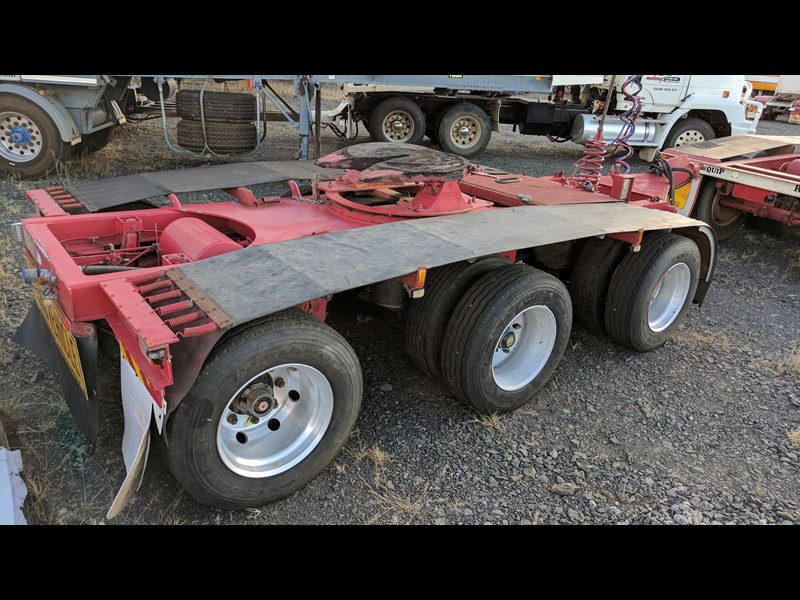 gte triaxle airbag roadtrain 578778 001
