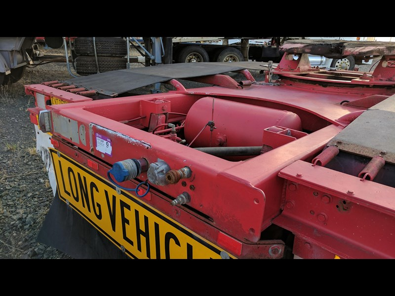 gte triaxle airbag roadtrain 578778 013
