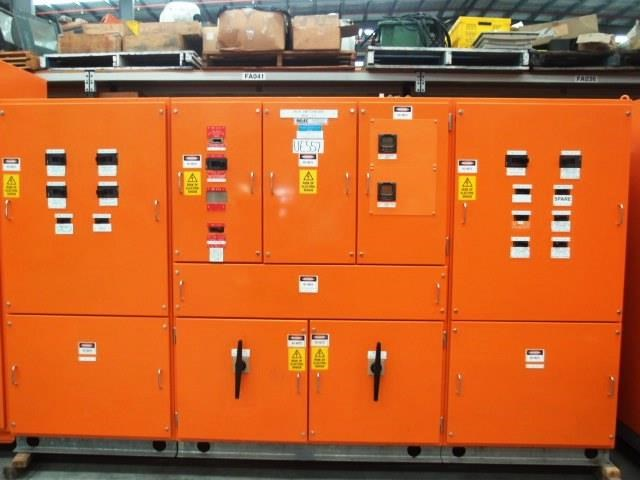relec switchboards iec947-3-en60947-3 579158 001