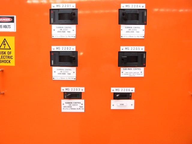 relec switchboards iec947-3-en60947-3 579158 007